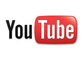 By:YouTube Official ✔