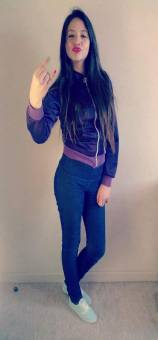 Caroolina :)
