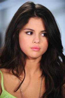 Fea Selena