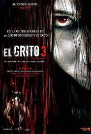 EL GRITO 3