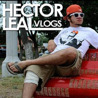 hector leal