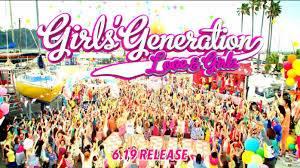 Love & Girls (Girl