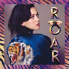 Roar (Katy Perry)