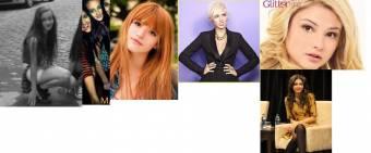 Yana, Vicky, Miley_fan, Stefanie_fans01, Ana_bella57900 y Zendayacoleman16 (las mejores!!)