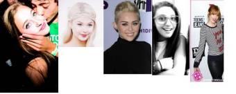 Yana, Vicky, Miley_fan, Stefanie_fans01 y Ana_bella57900 (las mejores!!)