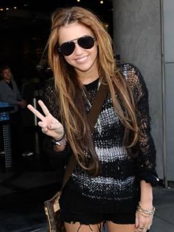 Miley_fan!